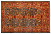 Mahal carpet ANTB13