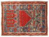 Taspinar carpet ANTB10