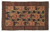 Senneh carpet ANTB9