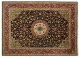 Tabriz 50 Raj szőnyeg VAH34