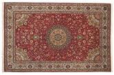 Tabriz 60 Raj zijden pool tapijt VAH31
