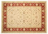 Ziegler Fumanat szőnyeg RVD4034