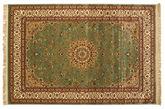 Nahal - grün Teppich RVD4480