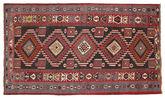 Kilim Sivas carpet MNGA165