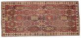 Kilim Kaysari carpet MNGA80