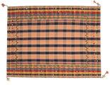 Kelim Fars tapijt RZZK425