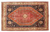 Qashqai carpet RZZK229