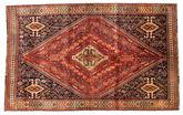 Qashqai carpet RZZK231