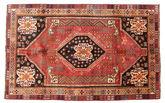 Qashqai carpet RZZK454