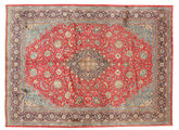 Tapis Sarough AHI343