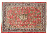 Tapis Sarough AHI348