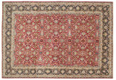 Kerman Patina carpet EXO146