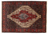Senneh tapijt EXP176