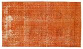 Colored Vintage Teppich XCGC36