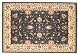 Tapis Ziegler Mahal - Foncé RVD4735