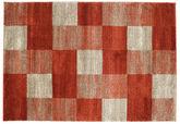 Cubicus - Rood tapijt RVD4649