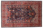 Kashmar Teppich EXS313