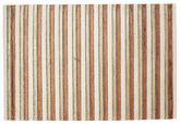 Pacific Line - beige tapijt CVD5767