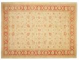 Ziegler carpet SEP11