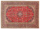 Keshan tapijt EXV273