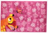 Tappeto Bambi - Dreams come true RVD5859