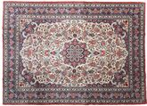 Sarouk Sherkat Farsh carpet REX18