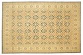 Ziegler carpet SEP3