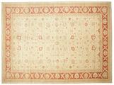 Ziegler carpet SEP10