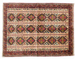Afshar carpet VXZZ52