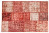 Patchwork szőnyeg BHKL404
