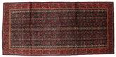 Senneh carpet VXZZC764