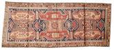 Ardebil szőnyeg VXZZC63