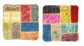 Patchwork Pillowcase carpet XCGE1466