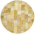 Patchwork tapijt BHKM703