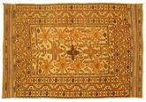 Tapis Oriental overdyed SEU7