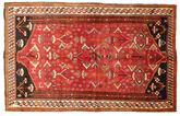 Qashqai carpet VXZZG865