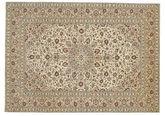 Keshan Patina carpet EXZ133