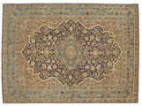 Qum Patina carpet EXZ55