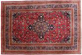 Mashad carpet EXZ929