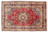 Mashad carpet EXZ1120