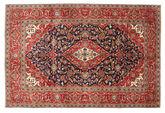 Keshan carpet EXZ371