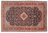Hamadan Shahrbaf carpet EXZ785