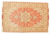 Tabriz 50 Raj matta BTA236