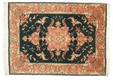 Tabriz 50 Raj carpet BTA93
