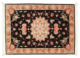 Tabriz 50 Raj carpet BTA309