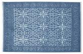 Koberec Jacques - Modrá CVD7379
