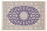 Nova Nain - Purple 220x320