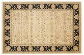 Farahan Ziegler - Beige teppe CVD7268
