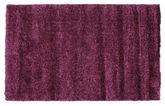 Shaggy Solana - Violet 100x160