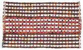 Koberec Kelim semi antický Turecko XCGH1429